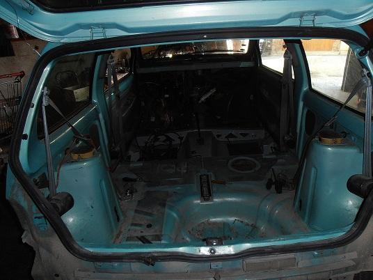 twingo  turquoise !!!!!!!!!!! P1010080