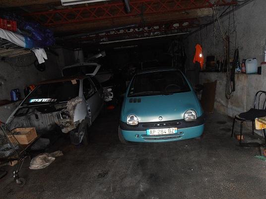 twingo  turquoise !!!!!!!!!!! P1010123