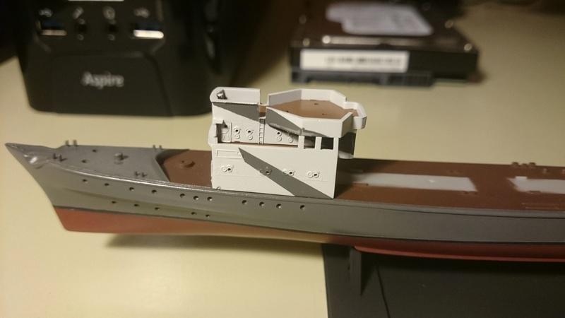 Torpedoboote T24 - HELLER - 1/400 - Page 5 Dsc_0382