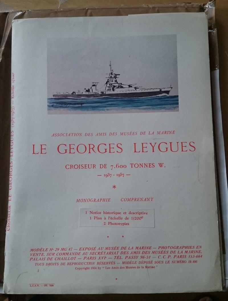 Croiseur 7600T La Gloire Dsc_0387