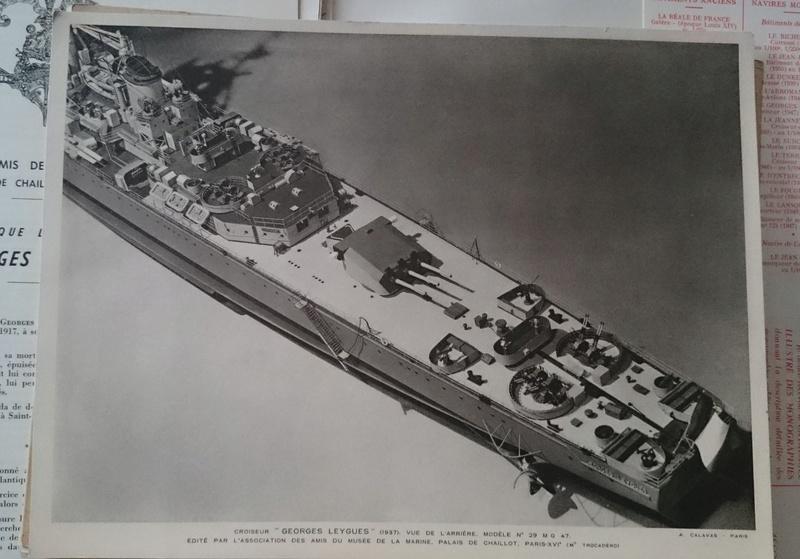 Croiseur 7600T La Gloire Dsc_0389