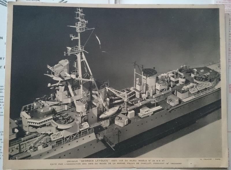 Croiseur 7600T La Gloire Dsc_0390