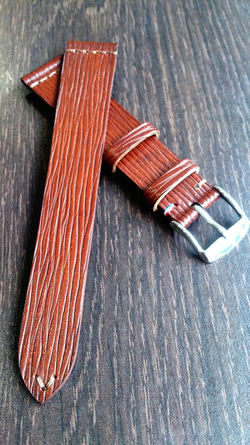 [Vends] Strap vintage Dsc_2238