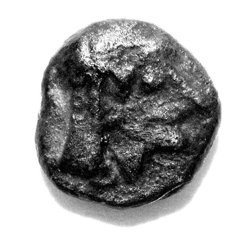 Monnaie carré creux  Unname10