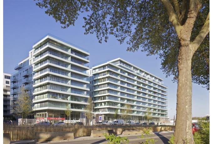 Architectes Jean-Marc Ibos et Myrto Vitart 02438_10