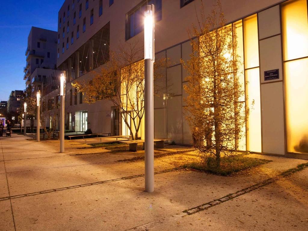 Eclairage du quartier Seguin Rives de Seine 024_bo10