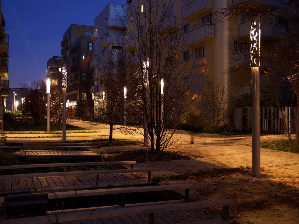 Eclairage du quartier Seguin Rives de Seine 024_bo12