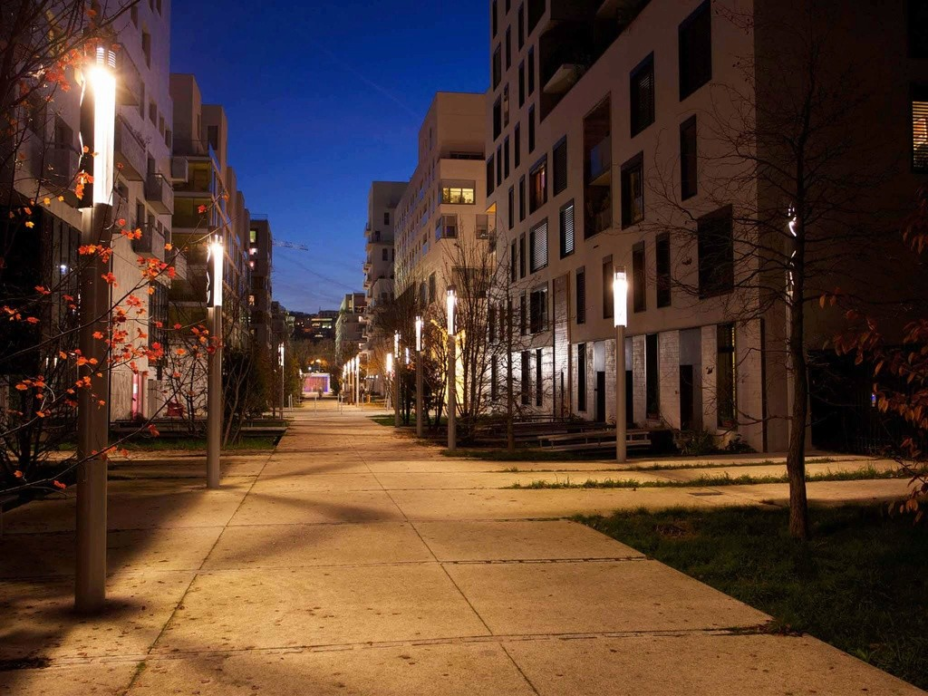 Eclairage du quartier Seguin Rives de Seine 024_bo14