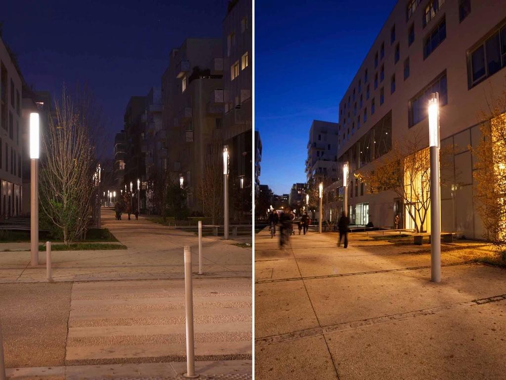 Eclairage du quartier Seguin Rives de Seine 024_bo15