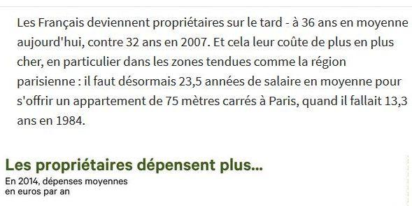 Actualités immobilières Clipb114