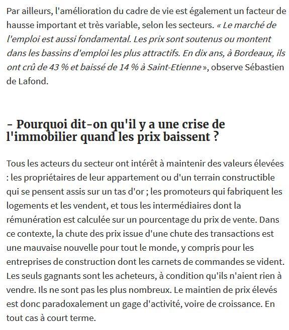 Prix immobilier dans le Trapeze - Page 2 Clipb132