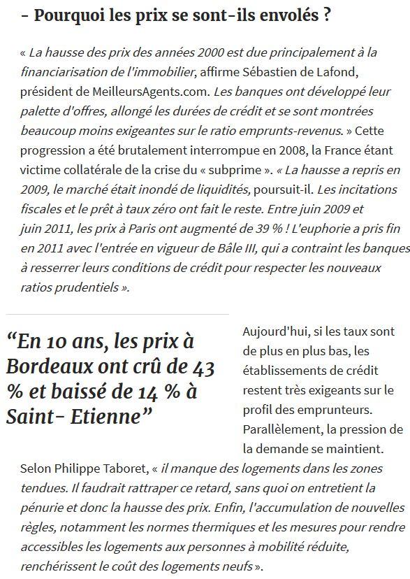 Prix immobilier dans le Trapeze - Page 2 Clipb133