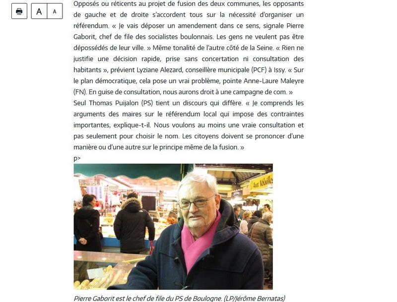 Fusion / mariage de Boulogne-Billancourt et d'Issy-les-Moulineaux - Page 2 Clipb157