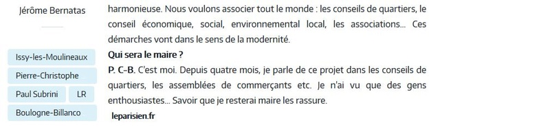 Fusion / mariage de Boulogne-Billancourt et d'Issy-les-Moulineaux - Page 2 Clipb160