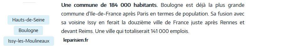 Fusion / mariage de Boulogne-Billancourt et d'Issy-les-Moulineaux - Page 2 Clipb188