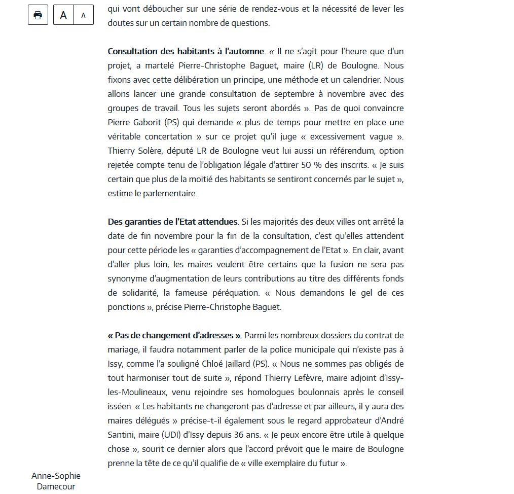 Fusion / mariage de Boulogne-Billancourt et d'Issy-les-Moulineaux - Page 2 Clipb190