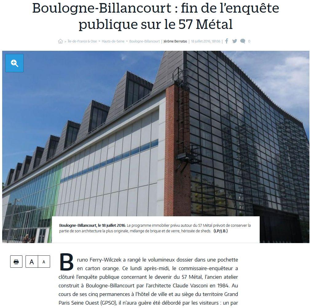 Immeuble Métal 57 (Ex Square Com - 57 Métal) - Page 3 Clipb209