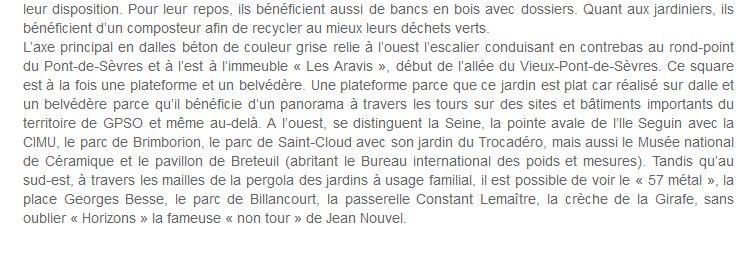 Jardin des Tours Clipb210