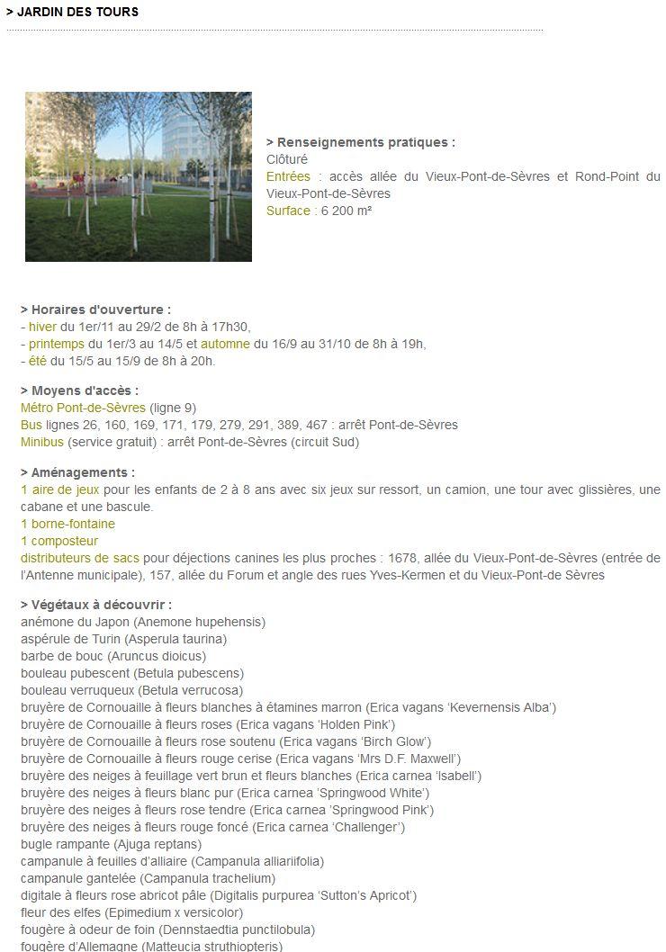 Jardin des Tours Clipb211