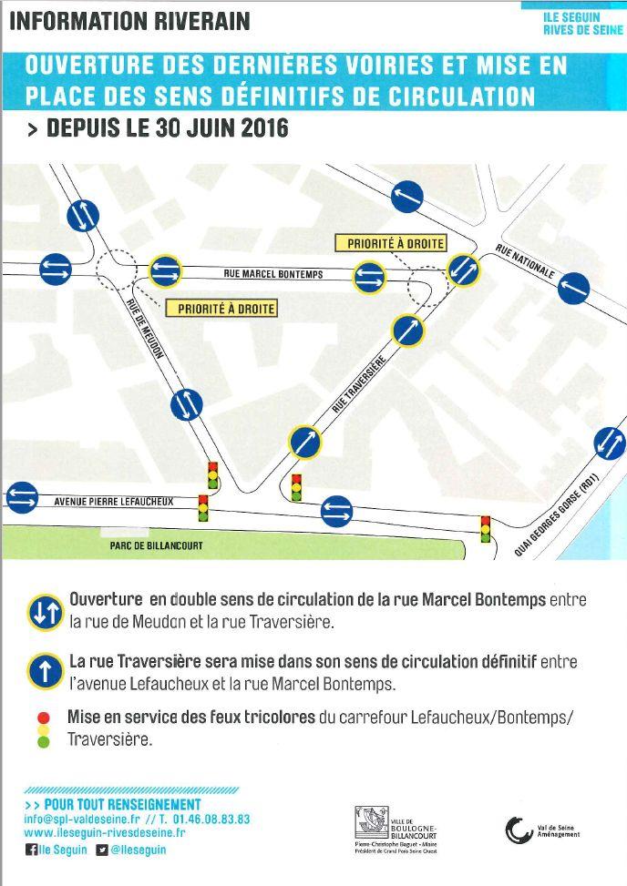 Rue traversière Clipb213