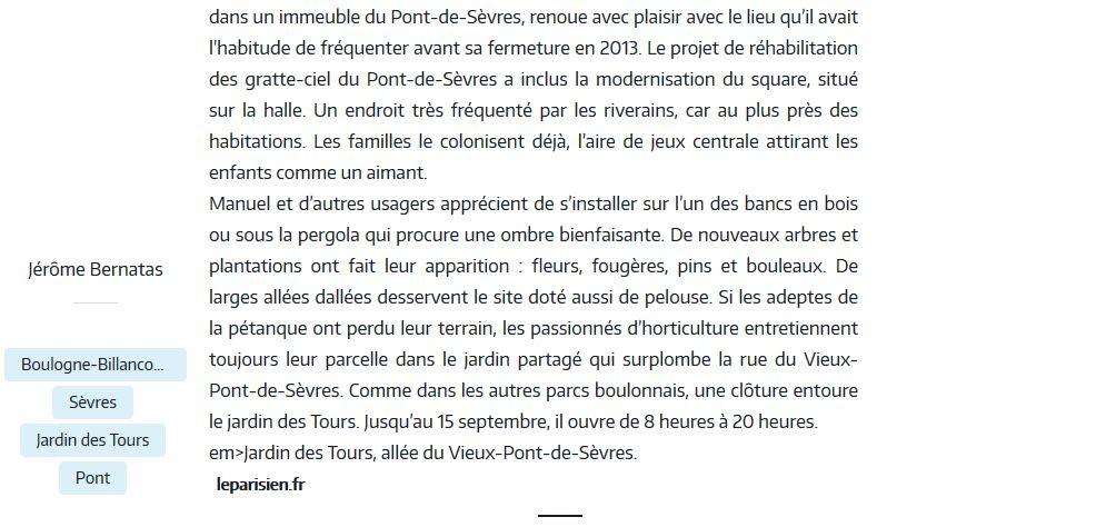 Jardin des Tours Clipb221