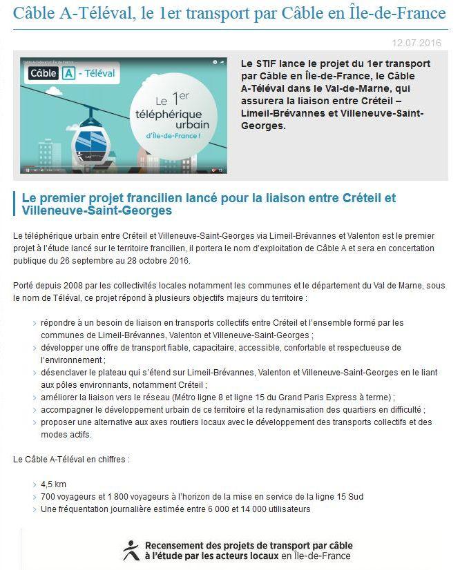 Téléphérique Boulogne-Billancourt (Pont de Sèvres) - Vélizy - Page 2 Clipb260