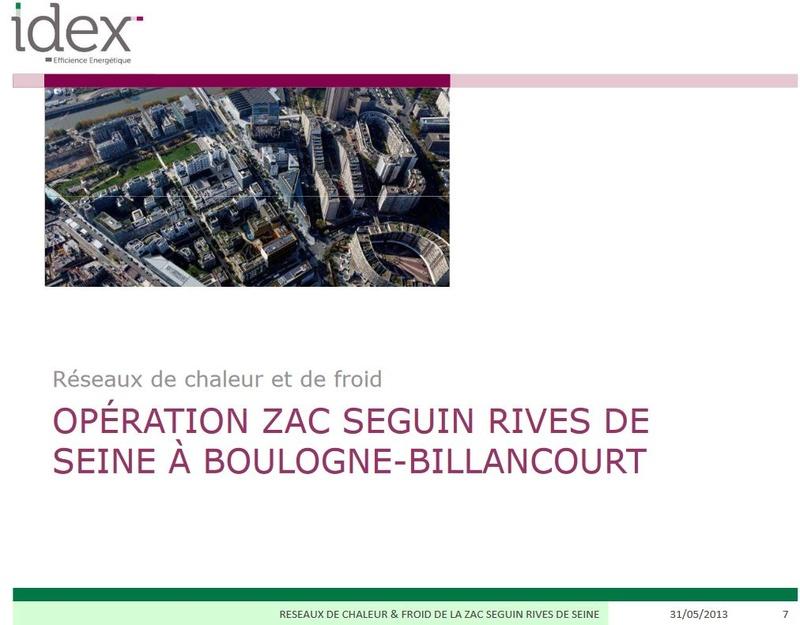 Installations Idex - Réseaux de chaud et de froid - Page 2 Clipb264