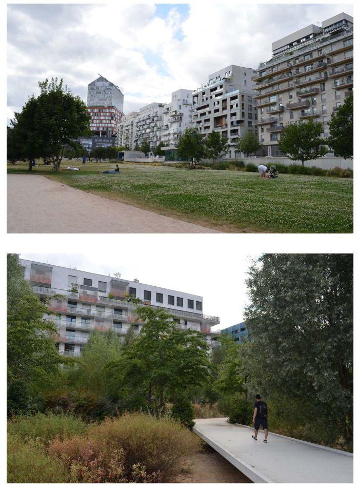 Articles de presse / de sites Internet sur la ZAC Seguin - Rives de Seine Clipb279