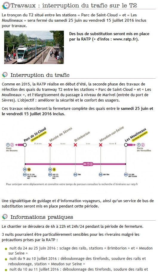 Tramway T2 Clipbo14