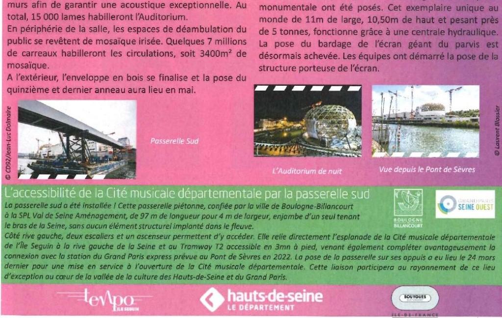 La Seine Musicale de l'île Seguin - Page 9 Clipbo24