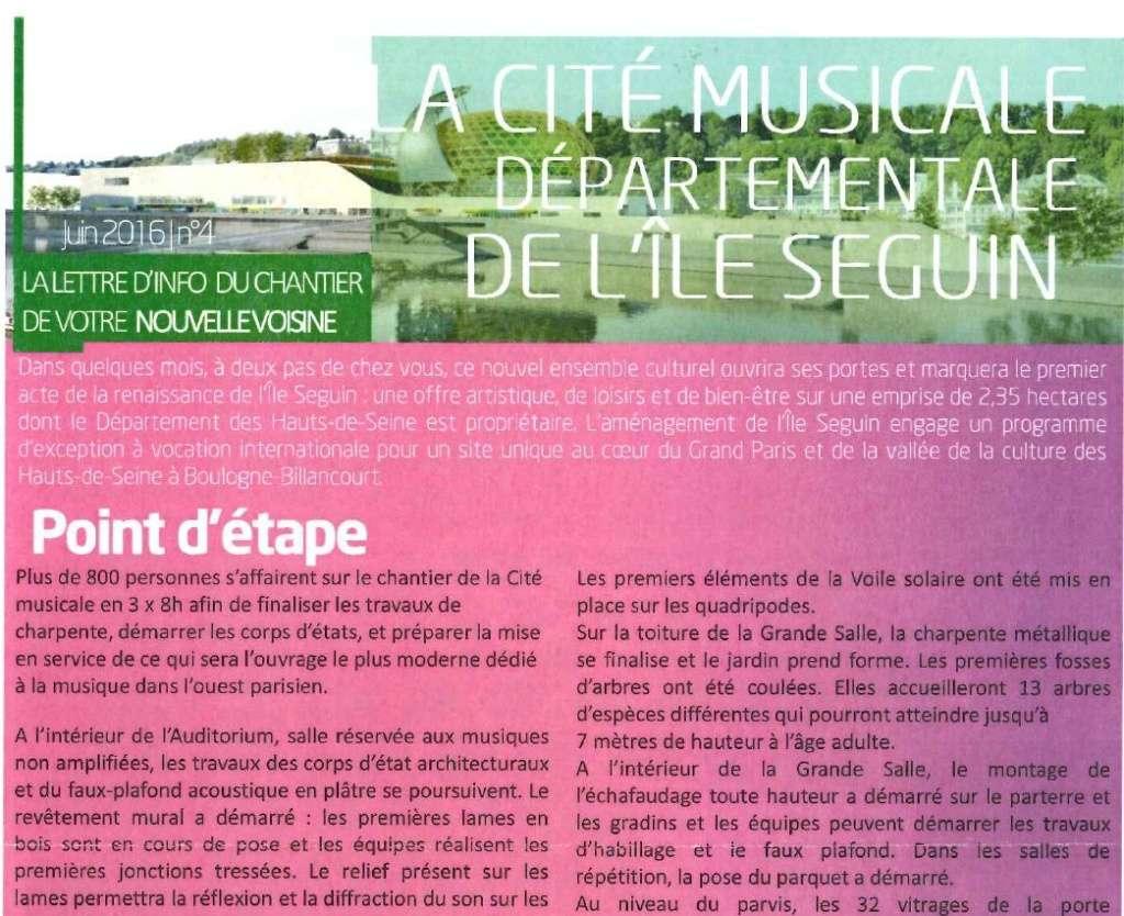 La Seine Musicale de l'île Seguin - Page 9 Clipbo25