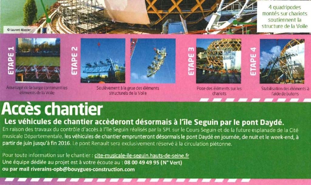 La Seine Musicale de l'île Seguin - Page 9 Clipbo26