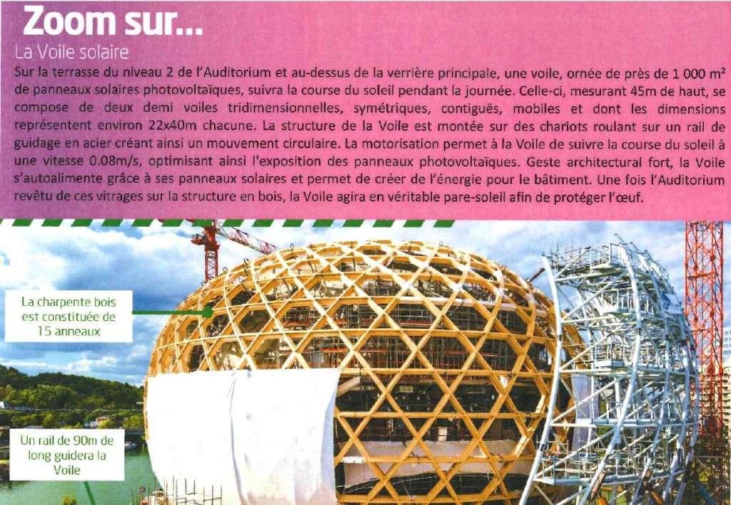 La Seine Musicale de l'île Seguin - Page 9 Clipbo27