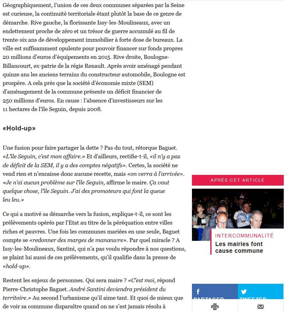 Fusion / mariage de Boulogne-Billancourt et d'Issy-les-Moulineaux - Page 2 Clipbo29