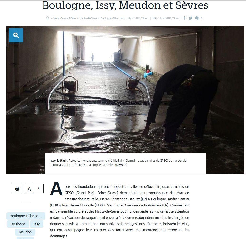 Crues de la Seine Clipbo32