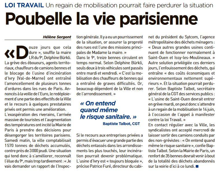Articles sur le chauffage urbain ZAC Seguin Rives de Seine Clipbo51