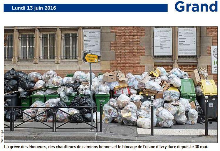 Articles sur le chauffage urbain ZAC Seguin Rives de Seine Clipbo52