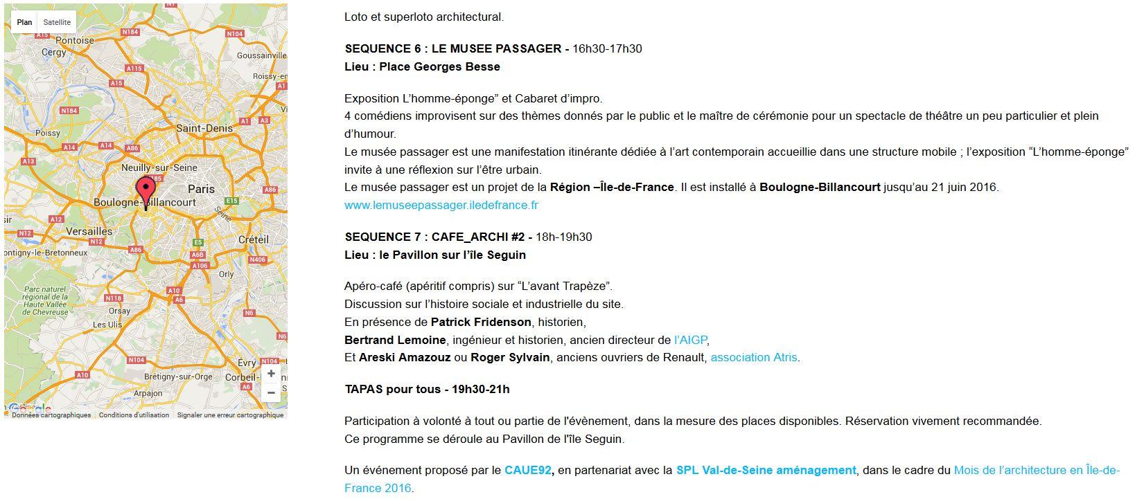 Promenades / Visites du trapèze et de l'île Seguin - Page 2 Clipbo81
