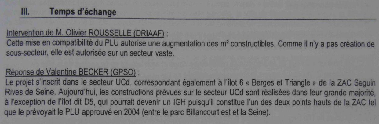 Projets d'immeubles sur D5 - Page 3 Clipbo90