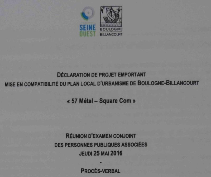 Projets d'immeubles sur D5 - Page 3 Clipbo92