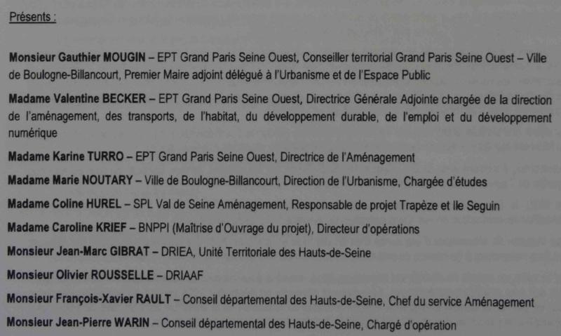 Projets d'immeubles sur D5 - Page 3 Clipbo93
