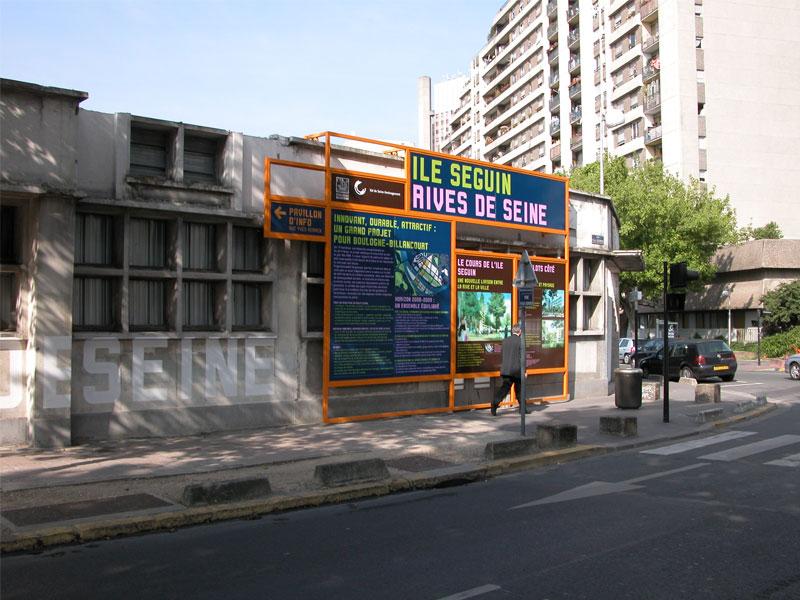 Histoire Renault Boulogne-Billancourt De_is_10