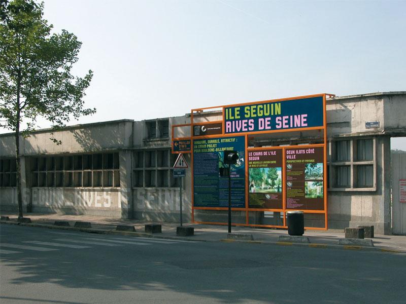 Histoire Renault Boulogne-Billancourt De_is_11