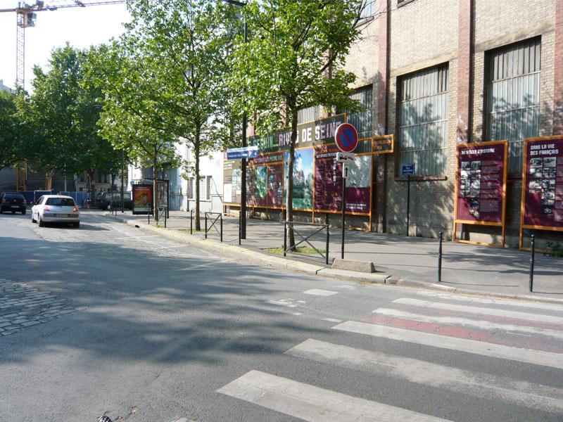 Histoire Renault Boulogne-Billancourt De_is_12