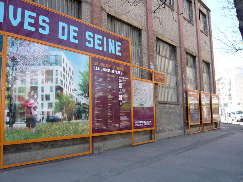 Histoire Renault Boulogne-Billancourt De_is_13