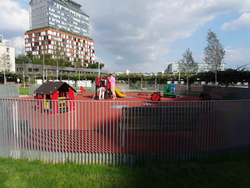 Jardin des Tours Dsc00210