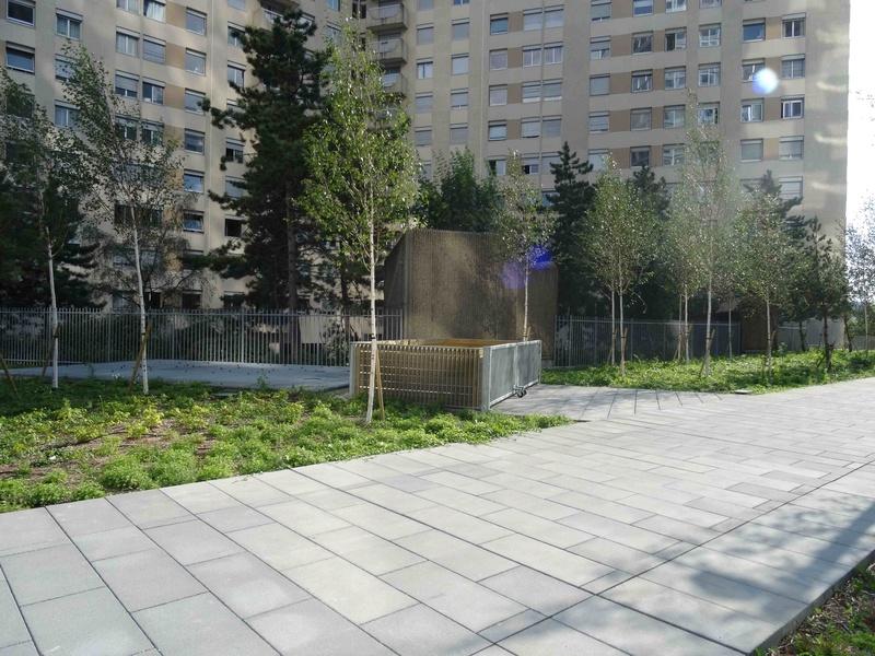 Jardin des Tours Dsc00211