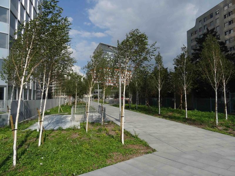 Jardin des Tours Dsc00212