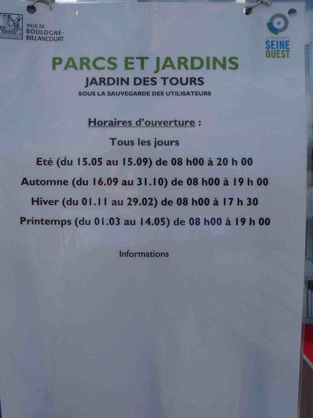 Jardin des Tours Dsc00213