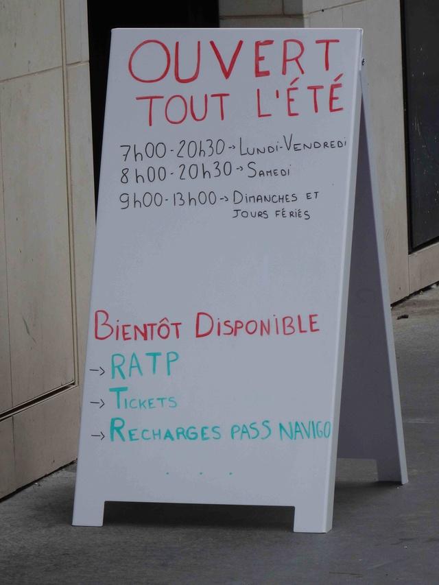 Tabac - Presse - Librairie Dsc00325